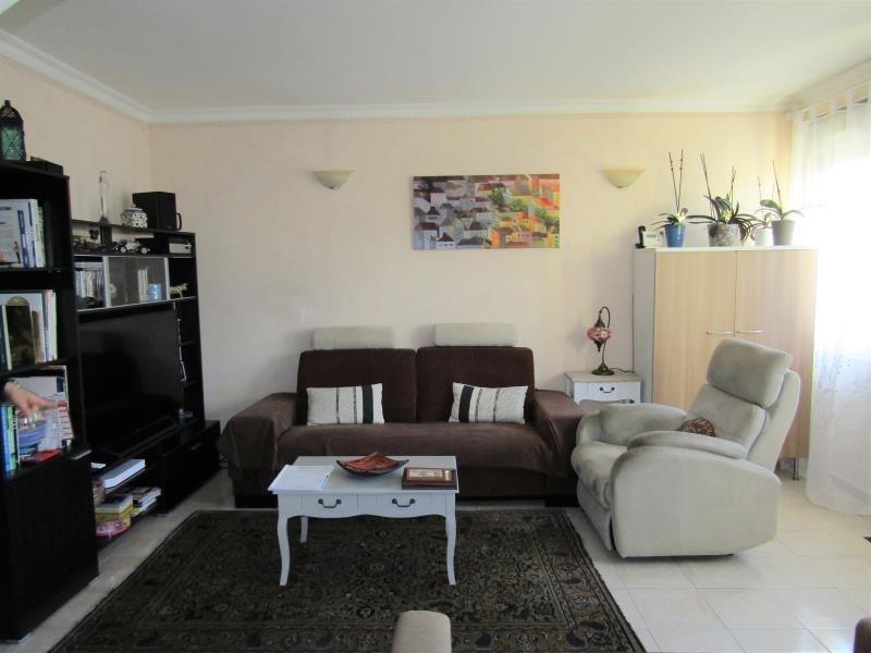 Sale house / villa Houilles 545000€ - Picture 3