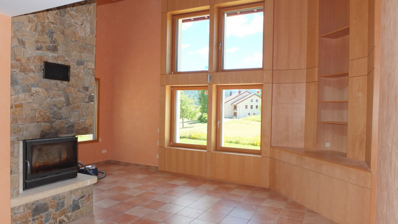 Sale house / villa La pesse 395 000€ - Picture 8