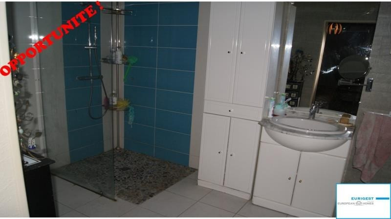 Vente maison / villa Plesse 304500€ - Photo 8