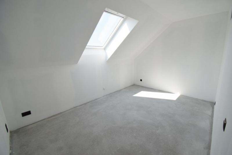 Sale house / villa Groisy 426000€ - Picture 10