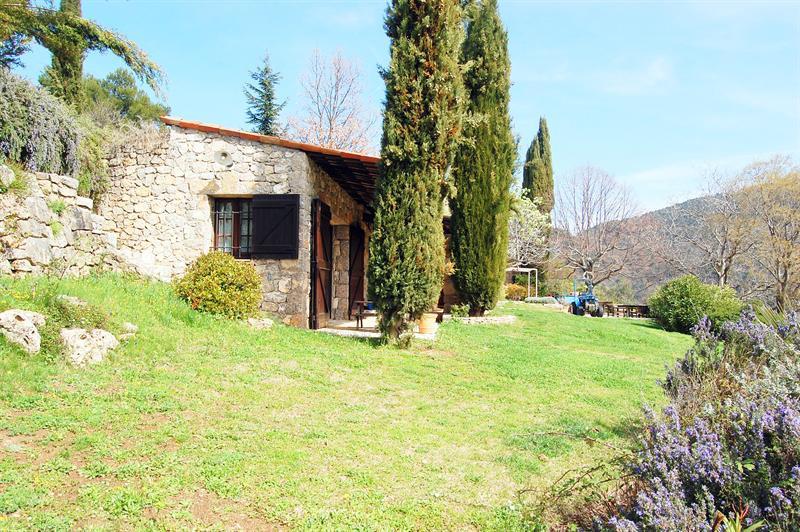 Deluxe sale house / villa Seillans 1300000€ - Picture 40