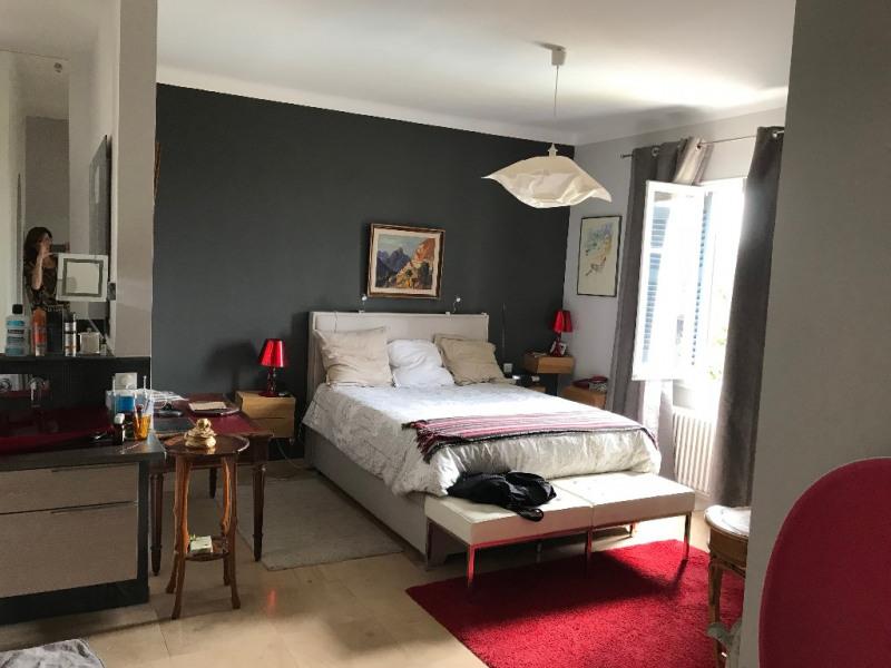 Deluxe sale house / villa Aix en provence 1250000€ - Picture 8