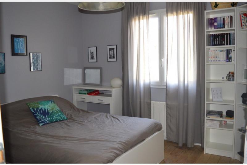 Revenda casa Vienne 379000€ - Fotografia 6