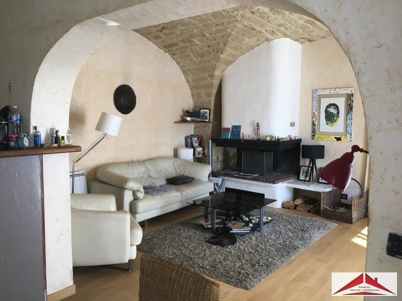 Sale house / villa Montpellier 252 000€ - Picture 3