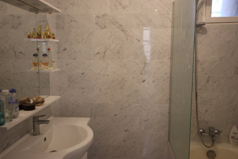 Vente appartement Lambesc 237 000€ - Photo 15
