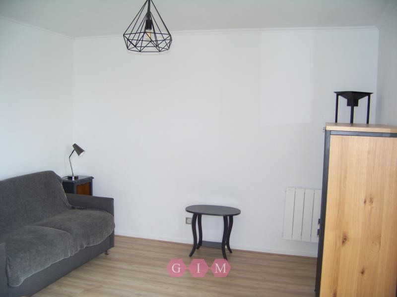 Rental apartment Poissy 695€ CC - Picture 4