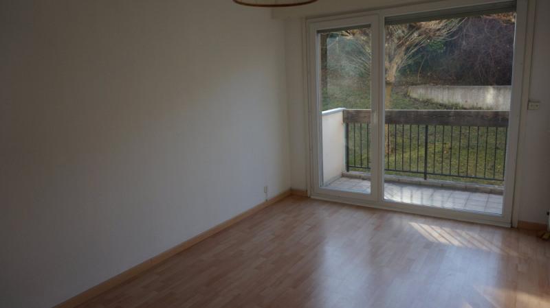 Vente appartement Collonges sous saleve 290000€ - Photo 3