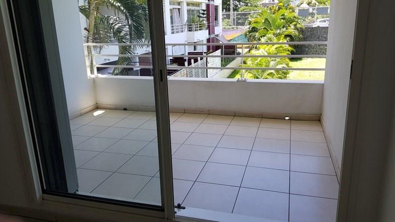 Location appartement St denis 390€ CC - Photo 7