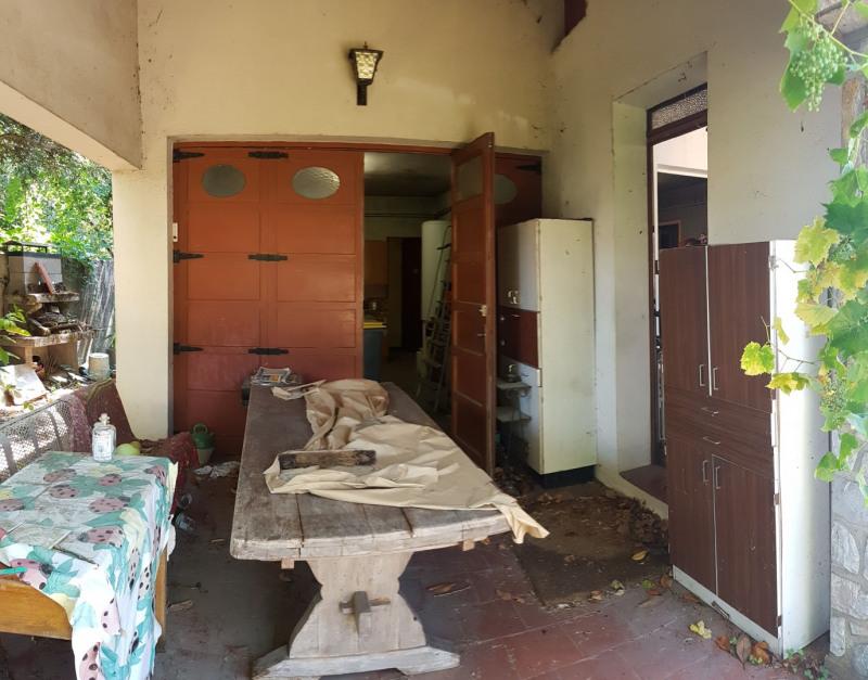 Sale house / villa Portet sur garonne 199000€ - Picture 4