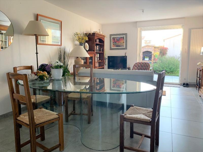 Vente maison / villa Nieul sur mer 329300€ - Photo 5