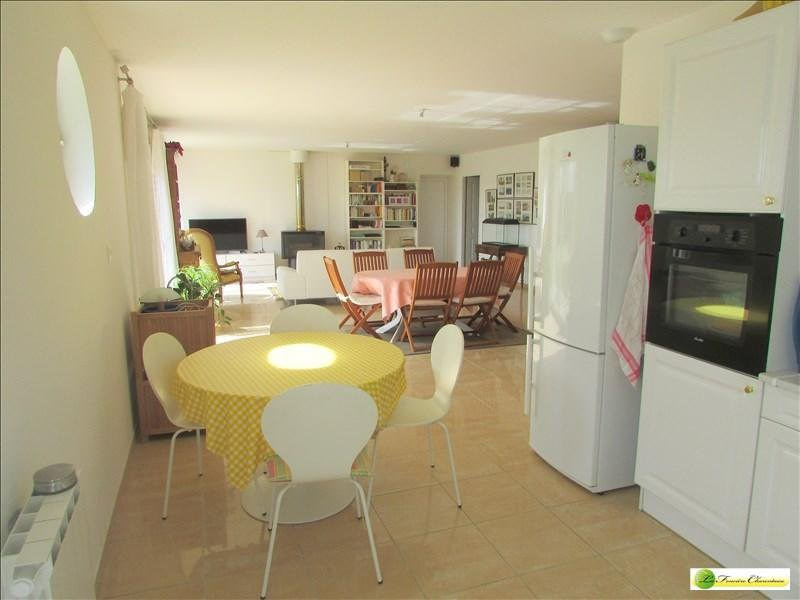 Vente maison / villa Ranville breuillaud 168 000€ - Photo 6