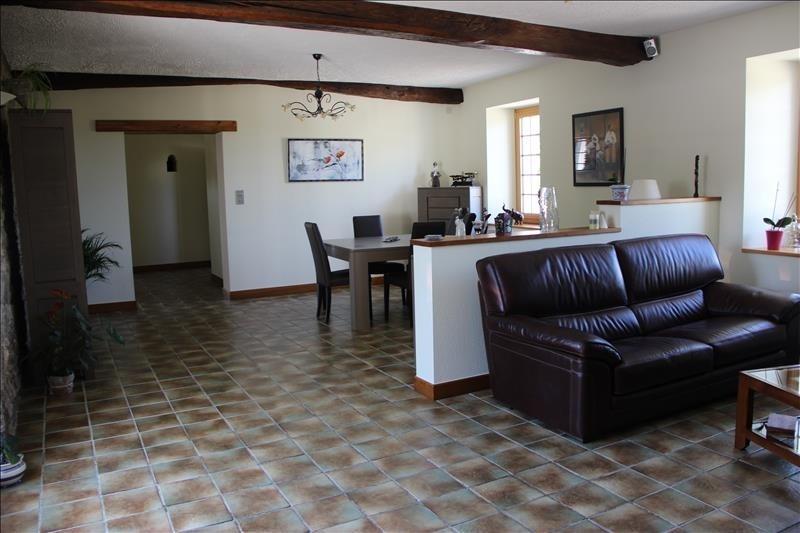 Vente maison / villa St pere en retz 388000€ - Photo 2