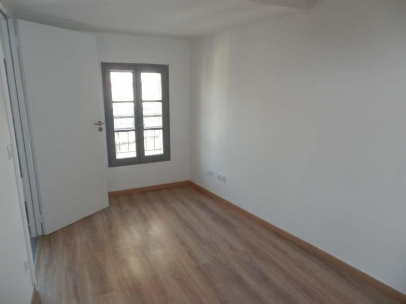 Alquiler  apartamento Toulon 694€ CC - Fotografía 3
