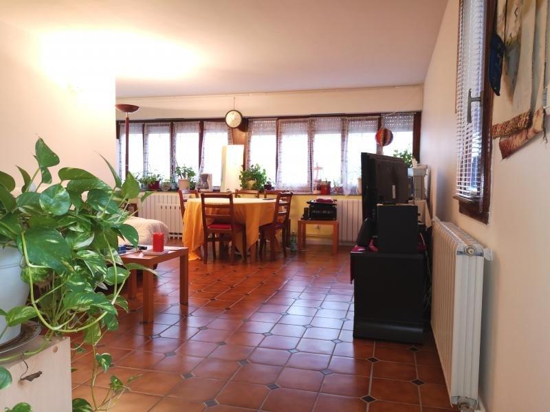 Revenda apartamento Evry 181000€ - Fotografia 3