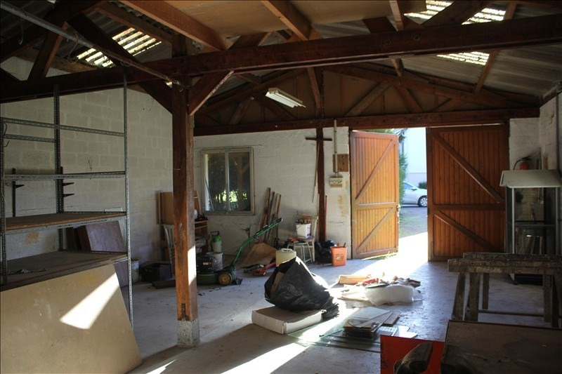 Vente maison / villa Maintenon 243800€ - Photo 12