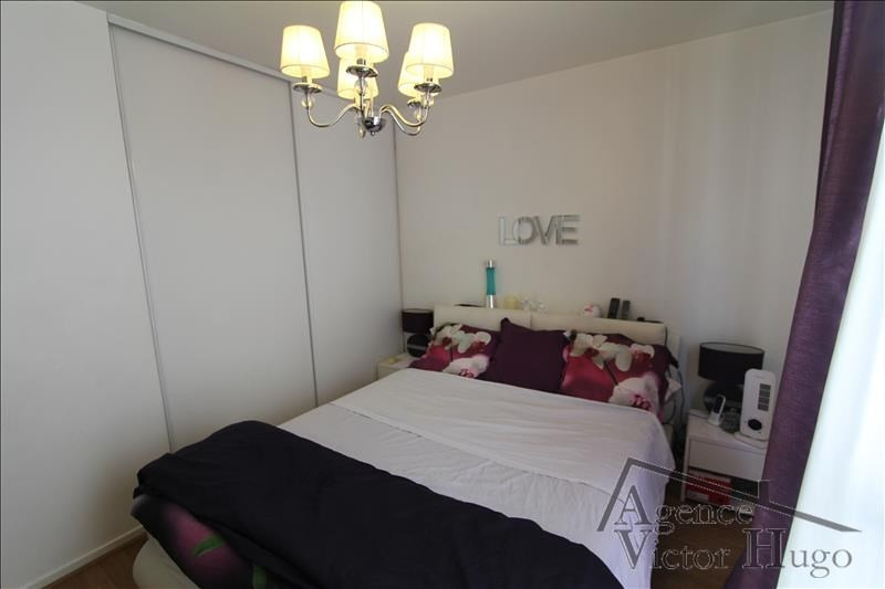 Sale apartment Nanterre 675 000€ - Picture 9