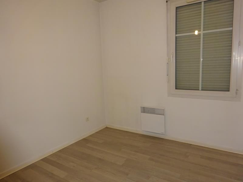 Rental apartment Gagny 710€ CC - Picture 5