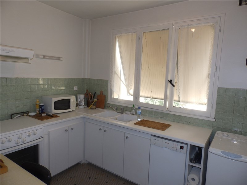 Venta  apartamento Moulins 265000€ - Fotografía 4