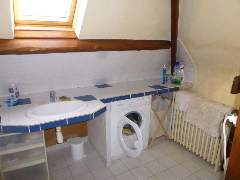 Sale house / villa Verneuil d'avre et d'iton 199000€ - Picture 6