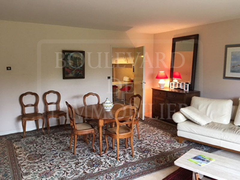 Sale apartment Mouvaux 345 000€ - Picture 5