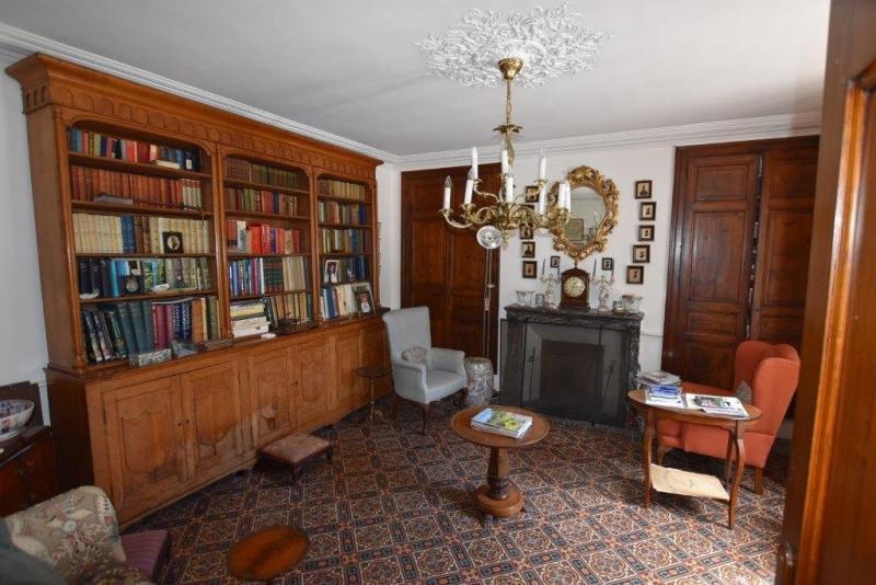 Venta  casa Amfreville 399000€ - Fotografía 3
