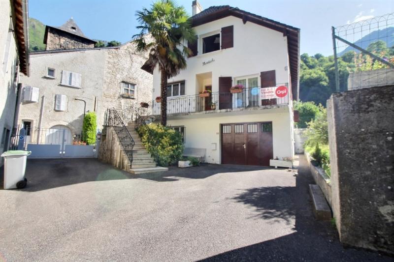 Sale house / villa Cette eygun 99000€ - Picture 1