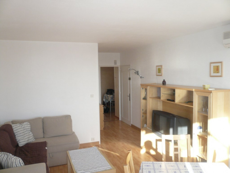 Sale apartment Biscarrosse 124 000€ - Picture 2