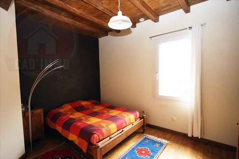 Vente maison / villa Prigonrieux 337000€ - Photo 8
