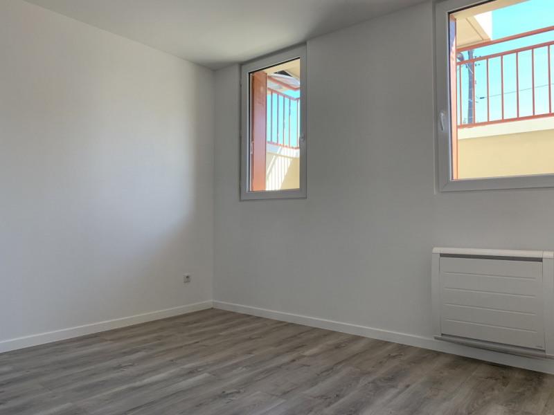 Rental apartment Montlhéry 695€ CC - Picture 3