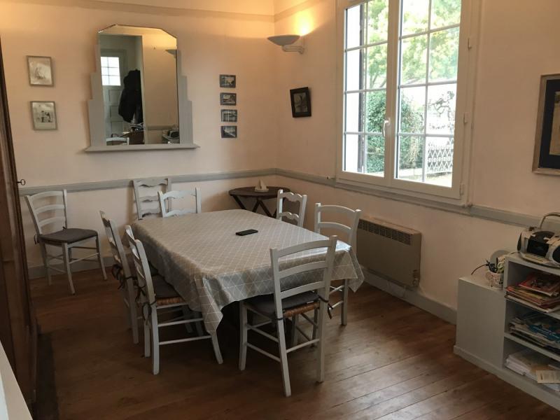 Vacation rental house / villa Vaux-sur-mer 1428€ - Picture 5