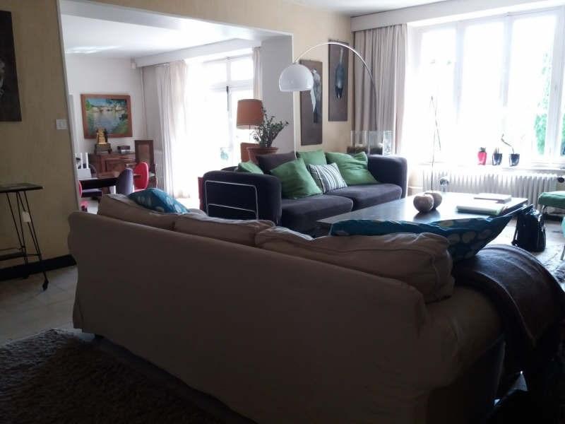 Vente de prestige maison / villa Moret sur loing 795000€ - Photo 6