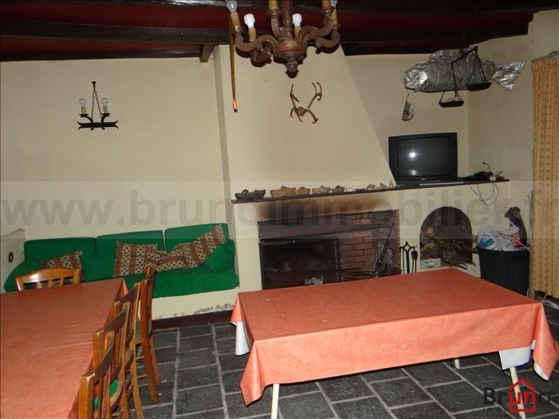 Deluxe sale house / villa Le crotoy 335000€ - Picture 5