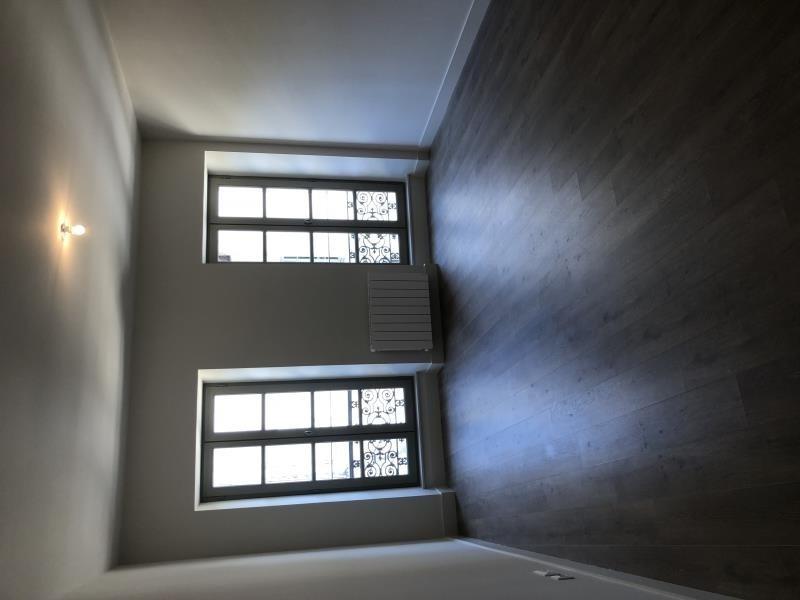 Affitto appartamento Nimes 585€ CC - Fotografia 1