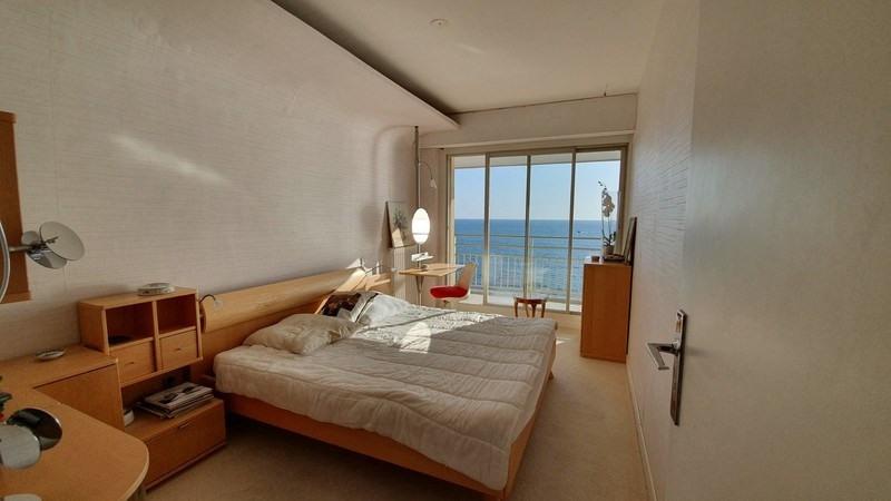 Vente de prestige appartement Les sables-d'olonne 1100000€ - Photo 4