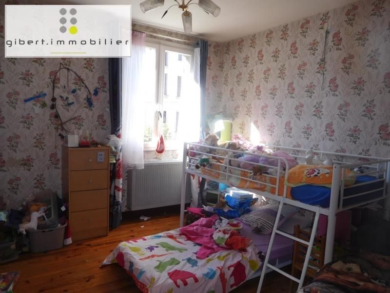 Location maison / villa Loudes 540€ +CH - Photo 4