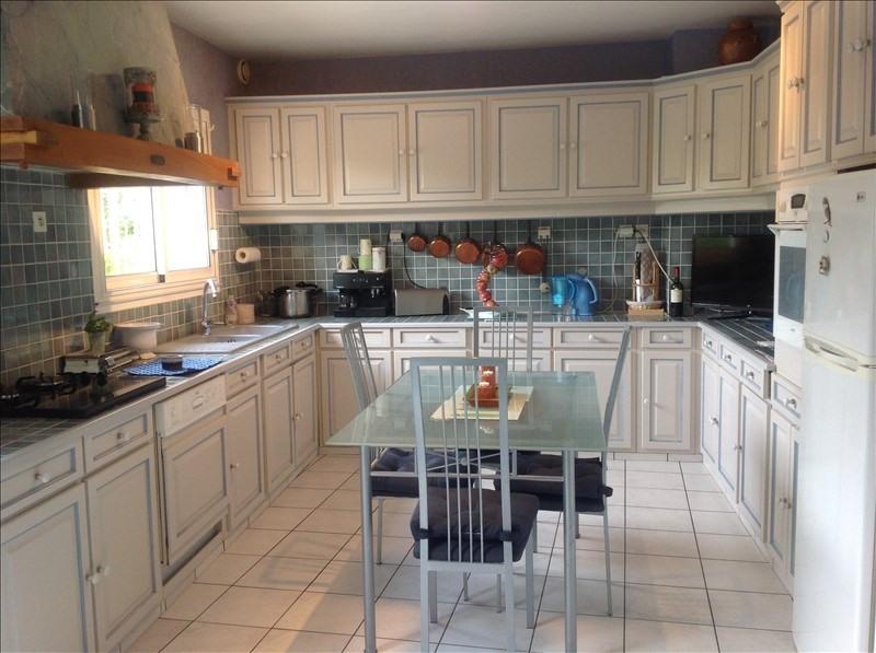 Vente de prestige maison / villa Pornichet 744800€ - Photo 4