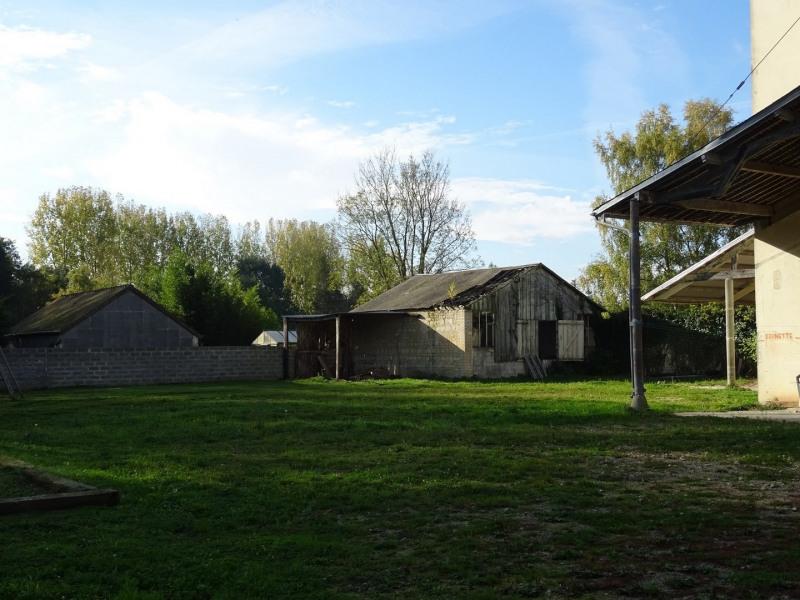 Vente maison / villa Caen 40 mns 170000€ - Photo 7