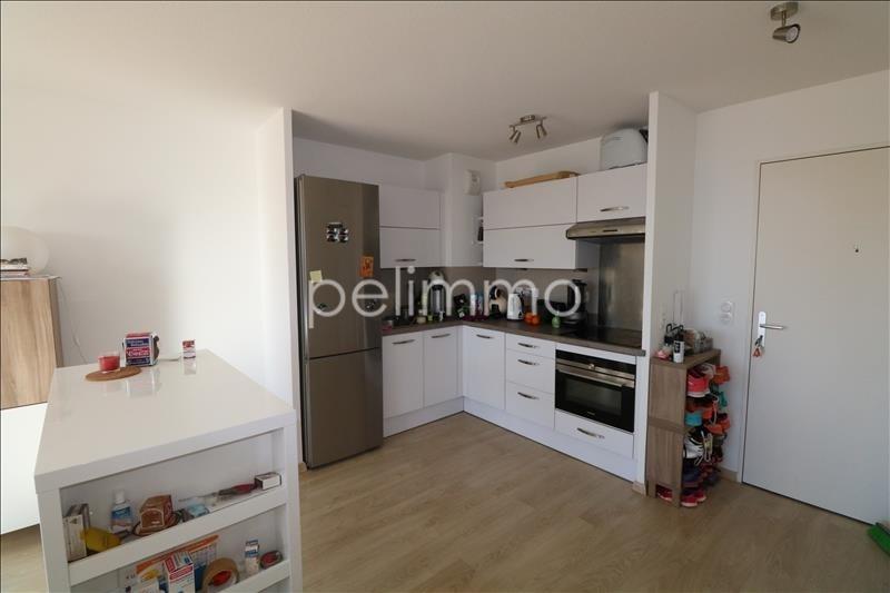 Location appartement Pelissanne 710€ CC - Photo 2