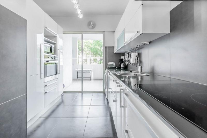 Vente de prestige appartement Cassis 690000€ - Photo 11