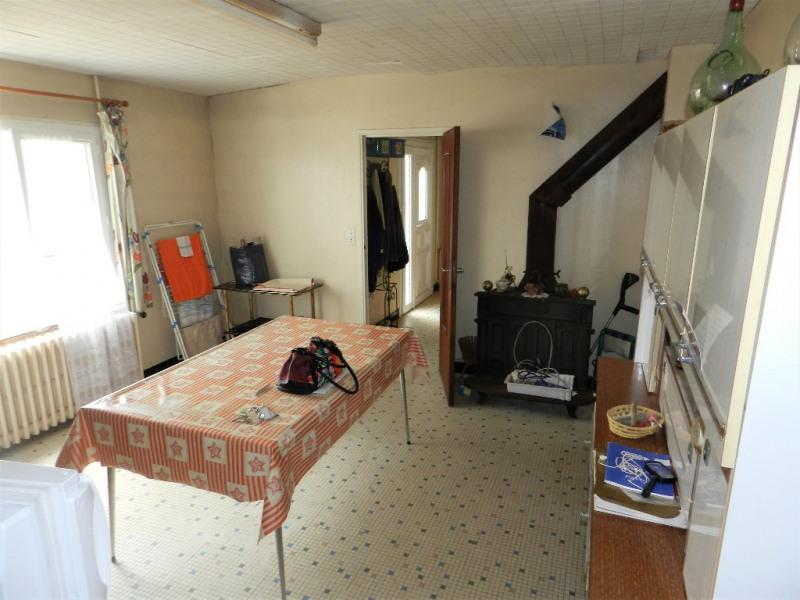 Vente maison / villa La cotiniere 293200€ - Photo 4
