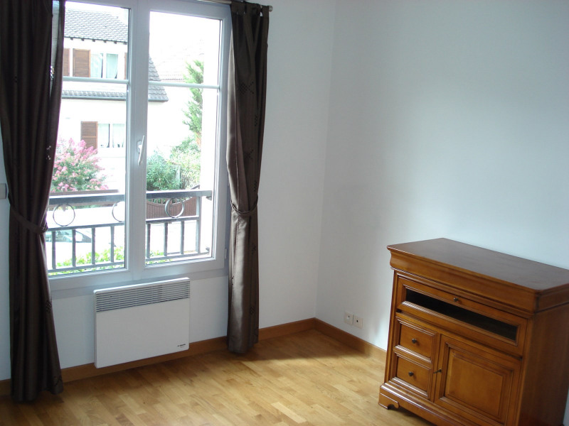 Location appartement Livry-gargan 865€ CC - Photo 4