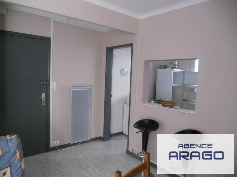 Vente appartement Les sables d'olonne 172000€ - Photo 4