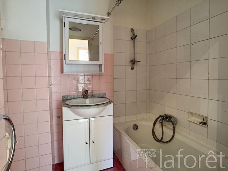 Vente appartement Carnoles 375000€ - Photo 11