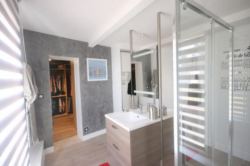 Vente de prestige maison / villa Saint georges de didonne 780000€ - Photo 9