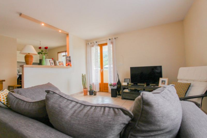 Vente appartement Chapareillan 233 000€ - Photo 3