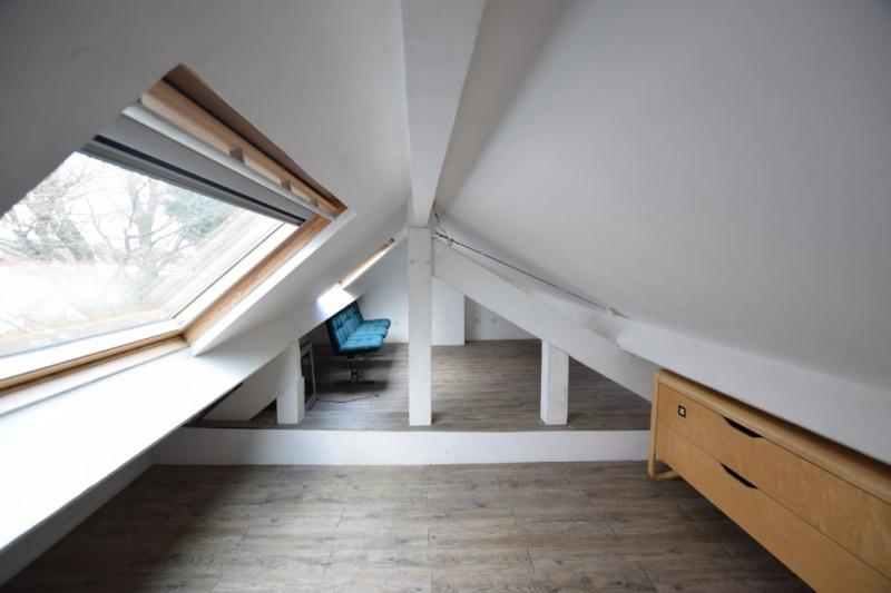 Vente maison / villa Sainte genevieve des bois 345000€ - Photo 7