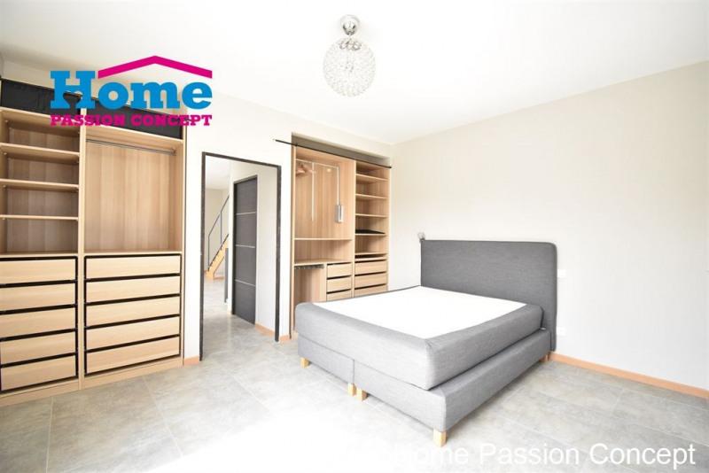 Sale house / villa La garenne colombes 1500000€ - Picture 7