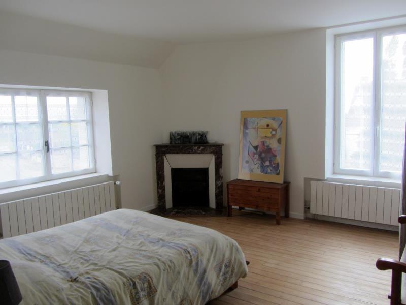 Vente maison / villa Secteur ennery 378000€ - Photo 5