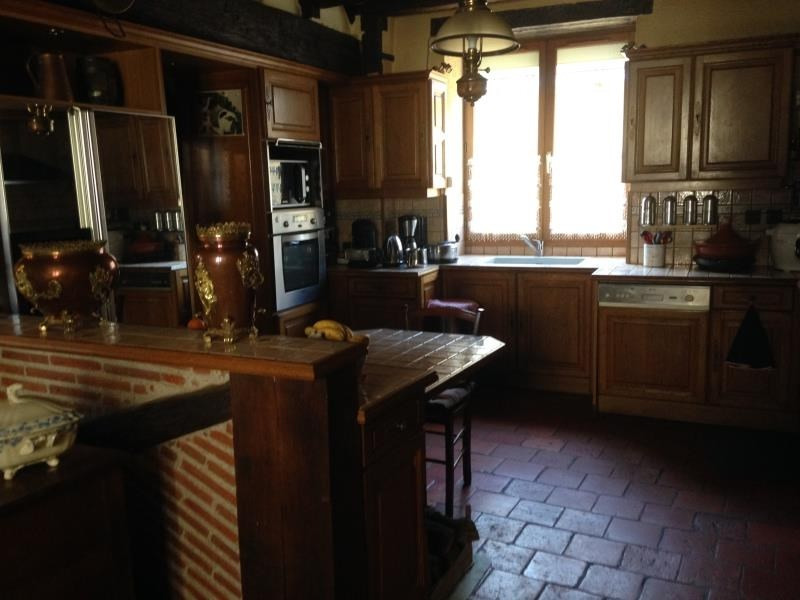Vente maison / villa Sonzay 119 900€ - Photo 5