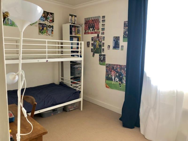 Sale apartment St cloud 520150€ - Picture 6